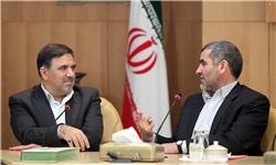 تائید و تکذیب اعتقاد آقای وزیر به «مسکن مهر»/ سرنوشت پروژه عظیم در ابهام