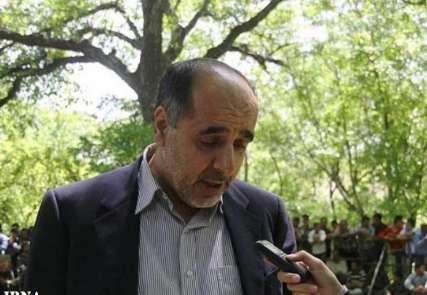 خانمحمدی