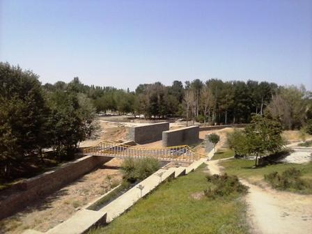 انتقادات و پیشنهاداتی در مورد پارک جنگلی خرمدره