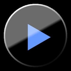 قویترین پخش کننده تصویری MX Player Pro v1.7.17+دانلود