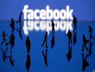 تشکیل جلسه هیات دولت در فیس بوک ؟!/ پروژه ضدامنیتی «رفع فیلتر فیسبوک» را چه کسی کلید زد؟