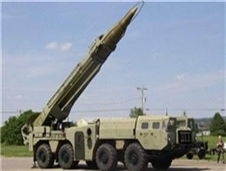 موشکهای سوریه ، سرنوشت حمله احتمالی را تعیین خواهد کرد
