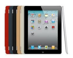 لپ تاپ ها و تبلت هایی مناسب دانش آموزان و دانشجویان + قیمت