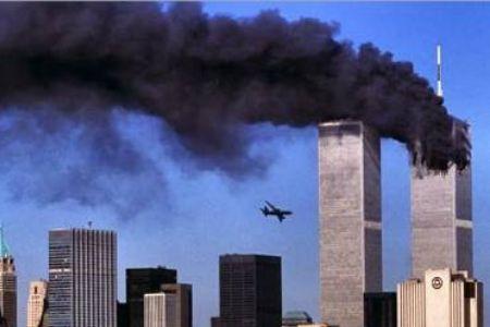زبان سرخ شاهدان عینی ۱۱ سپتامبر و سرهایی که بر دار رفت+ تصاویر