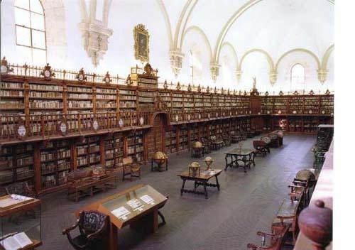 قدیمی ترین دانشگاه های جهان +تصاویر