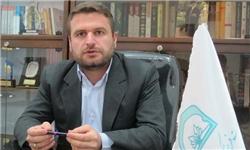 اختصاص ۳ میلیارد ریال اعتبار برای تجهیز کانونهای مساجد استان زنجان
