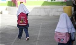 حضور 9 هزار دانشآموز خرمدرهای در کلاسهای درس