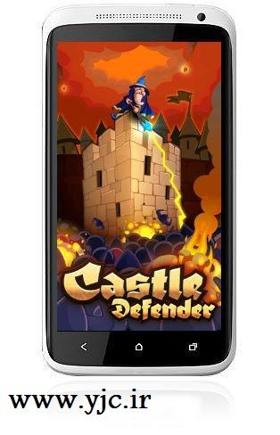 جالبترین بازیهای تلفن همراه +دانلود
