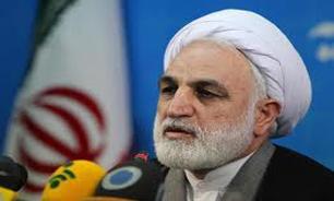 پرونده سانحه آزادراه قم-تهران بدون نوبت رسیدگی خواهد شد