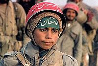 تاریخ جنگ تحمیلی عراق علیه ایران