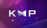 نرم افزار پخش کننده قوی فایلهای صوتی و تصویری KMPlayer 3.7.0.109 Final