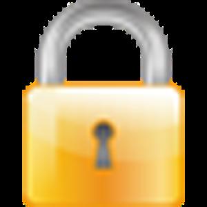 قفل گذاری حرفه ای با App Protector Pro v2.21