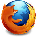 مرورگر محبوب Firefox Browser for Android v24.0
