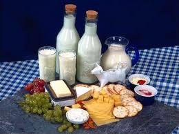 جدول گرانی 11 گروه اصلی خوراکیها اعلام شد/ افزایش قیمت 7 درصدی پنیر