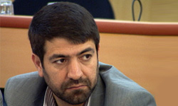 وجود۰ ۱۳۰۰ بی سواد در زنجان