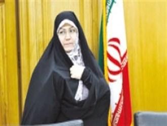 راستگو از مجمع زنان اصلاحطلب هم اخراج شد