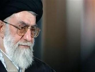 رهبر انقلاب رحیمیان را به تولیت مسجد مقدس جمکران منصوب کردند