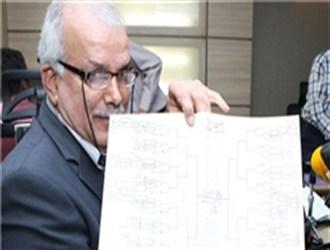 استقبال کشورهای عربی از پیشنهاد فوتبال ایران به AFC