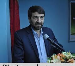 وجود ۱۳هزار بی سواد در استان زنجان
