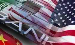 رابطه با آمریکا تضمینکننده حل مشکلات اقتصادی ایران است؟