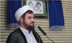 امام جمعه خرمدره:مذاکرهکنندگان هستهای باید از حق و حقوق ملت دفاع کنند