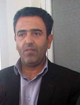 ابوالفض احمدی