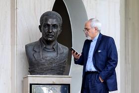 ظریف: جلسه ژنو شروع یک راه جدید و نسبتا زمانبر است/ از اظهارنظرهای جناحی خودداری شود