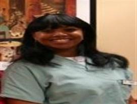 پلیس آمریکا یک زن ۳۴ ساله را مقابل کودکش به قتل رساند+عکس