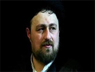 سیدحسن خمینی: امام(ره) به بحث حجاب توجه بسیار ویژهای داشتند