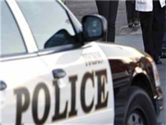 تیراندازی در آمریکا ۶ قربانی گرفت/کشته شدن ۲ کودک