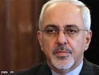 توافقی که حقوق ایران را به رسمیت نشناسد شانس موفقیت ندارد/ چیزی جز احترام به مردم ایران را نمیپذیریم