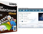Leawo-Total-Media-Converter-Ultimate-6.2