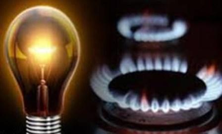 سناریوی اقتصادی پوسیده در دولت؛ افزایش قیمت حامل های انرژی