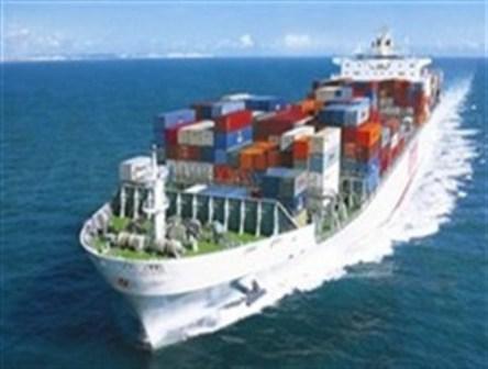 آخرین وضعیت تجارت ایران در سال ۱۳۹۲/ رونمایی گمرک از آخرین آمار صادرات و واردات
