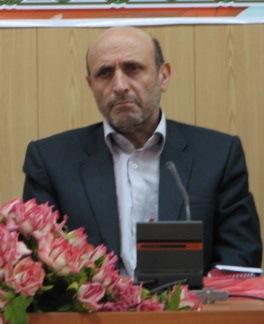 فرماندار خرمدره:کار شوراها فقط نظارت بر کارهای عمرانی نیست
