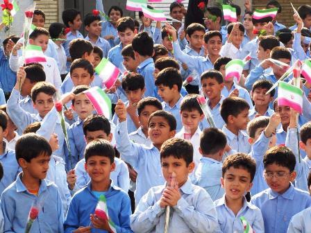 دستور العمل اجرایی ثبت نام دانش آموزان درسال تحصیلی ۹۴-۹۳ ابلاغ شد
