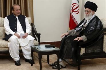 باور نمیکنیم نا امنیها در مناطق مرزی ایران و پاکستان طبیعی و غیر عمدی است