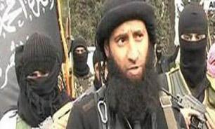 ۵۱ کشته در حمله تروریستها به سامرا/ شمال سامرا به تصرف داعش درآمد/ حمله به مرقد امامان عسکری(ع) خنثی شد