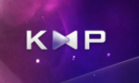 نرم افزار پخش کننده قوی فایلهای صوتی و تصویری The KMPlayer 3.9.0.124