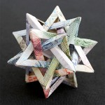 money-sculpture-2