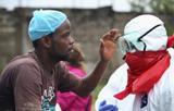"""""""ابولا"""" کابوس تازه جهان/گزارش تصویری"""