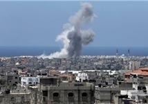 ۱۸۷۵ شهید/ کارتر: آمریکا حماس را بهرسمیت بشناسد / خسارت شش میلیارد دلاری رژیم صهیونیستی به غزه