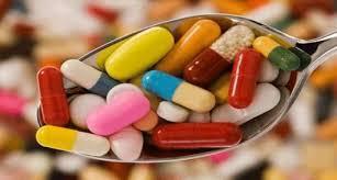تولید داروی جدید برای «آلزایمر» و «ام اس»/ ساخت واکسن برای دختران بالای ۱۴سال