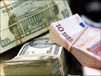 بانک مرکزی نرخ ۲۴ ارز را کاهش داد+جدول