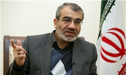 موسوی حاضر نشد برای پذیرش نتیجه بازشماری 'تعهد مکتوب' بدهد
