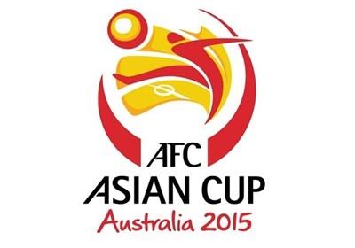 برنامه کامل جام ملتهای ۲۰۱۵ آسیا + ساعت بازیها