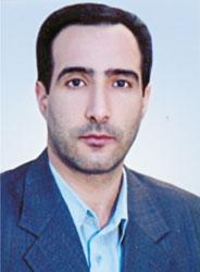 گفتگویی با ایرج شاهمرادی استاد فوق ممتاز خوشنویسی شهرستان خرمدره
