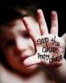 از نوجوانانی که تجربه تجاوز جنسی دارند تا پسرهایی که از دخترها ترسوترند +تصاویر
