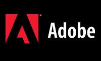 فعال سازی محصولات adobe با Universal Adobe Patcher v1.2