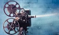 سینما و دنیای پس از رخداد آخرالزمانی